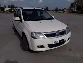 Used Mahindra Verito D6 2014 MT for sale in Firozabad
