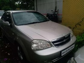 Chevrolet Optra 2007 MT for sale in Jalgaon
