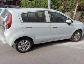 2015 Chevrolet Sail MT for sale in Jammu