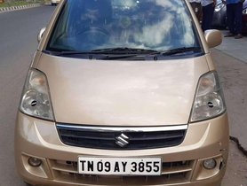 Used Maruti Suzuki Zen MT for sale in Chennai