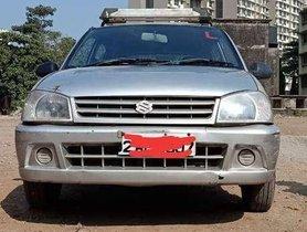 2005 Maruti Suzuki Zen MT for sale in Mumbai
