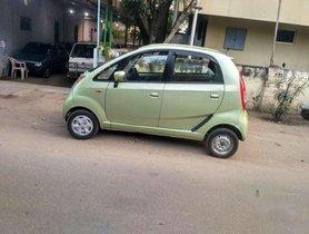 Used Tata Nano LX, 2013, Petrol MT for sale in Coimbatore