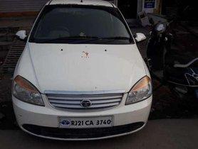 Tata Indigo Cs CS LX TDI, 2011, Diesel MT for sale in Udaipur