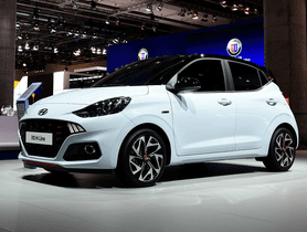 Upcoming Small Cars At Auto Expo 2020