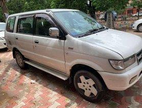 Chevrolet Tavera 2011 MT for sale in Srinagar