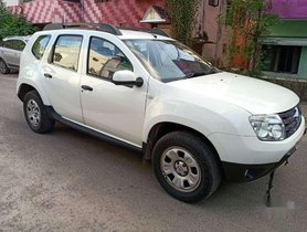 Renault Duster 2013 AT for sale in Chennai