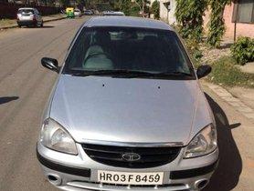 Used 2005 Tata Indigo CS MT for sale in Chandigarh