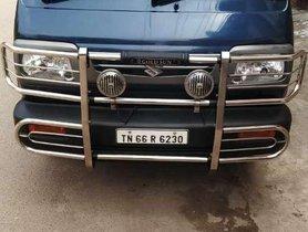 Used Maruti Suzuki Omni 8 STR BS-III, 2015, Petrol MT for sale in Coimbatore