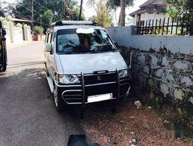 2012 Maruti Suzuki Eeco MT for sale in Kannur