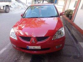 Used 2008 Mitsubishi Cedia Select MT for sale in Nagar
