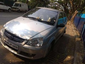 Used 2008 Tata Indica MT for sale in Mumbai