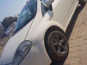 2010 Fiat Punto Evo MT for sale in Jalandhar