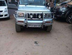 Used Mahindra Bolero LX 2005 MT for sale in Chennai