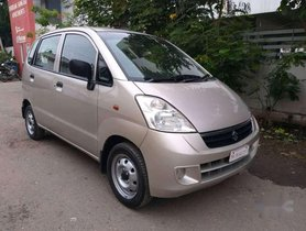 Used Maruti Suzuki Zen Estilo LXI, 2009, Petrol MT for sale in Coimbatore