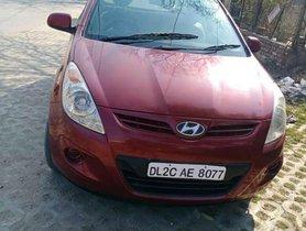 Used Hyundai i20 MT for sale in Gurgaon