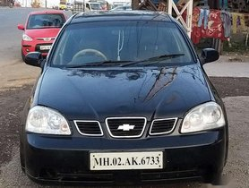 Used Chevrolet Optra 2006 1.8 MT for sale in Hyderabad