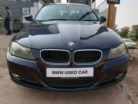 BMW 3 Series 2011 AT for sale in Raipur