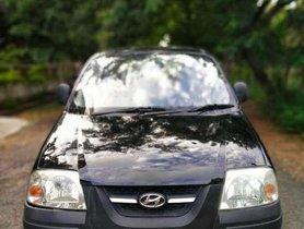 Hyundai Santro Xing 2006 MT for sale in Chennai