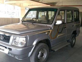 2012 Tata Sumo MT for sale in Mumbai