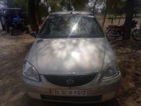 2006 Tata Indica DLS Diesel MT for sale in New Delhi