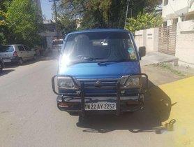 Used Maruti Suzuki Omni MT for sale in Coimbatore at low price