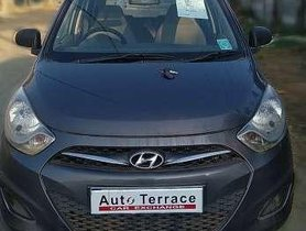 Used Hyundai i10 Magna 2014 MT for sale in Tiruchirappalli