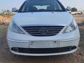 Used 2014 Tata Vista MT for sale in Ahmedabad