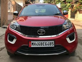 Used Tata Nexon MT for sale in Mumbai