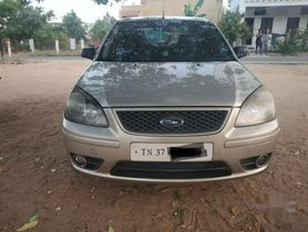 Used 2006 Ford Fiesta MT for sale in Coimbatore