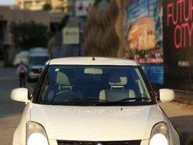 Maruti Suzuki Swift Dzire VXi 1.2 BS-IV, 2010, Petrol MT for sale in Mumbai