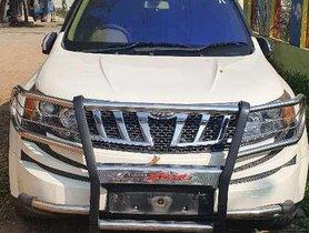 Used Mahindra XUV 500 MT for sale in Tiruvannamalai