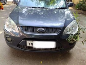 Used Ford Fiesta MT for sale in Chennai at low price