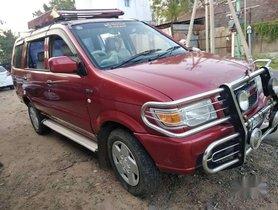 2006 Chevrolet Tavera MT for sale in Kumbakonam