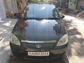 Used 2007 Tata Indica V2 Xeta MT for sale in Nagar