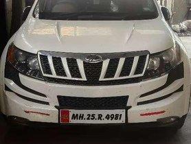 Mahindra XUV 500 2014 MT for sale in Kallam