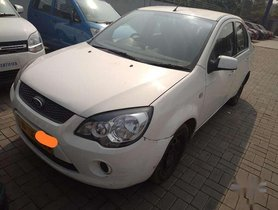 Used 2015 Ford Fiesta Classic MT for sale in Kolkata