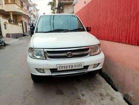 Used Tata Safari MT for sale in Lucknow