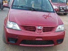 Mahindra Verito 1.5 D4 BS-IV, 2011, Diesel MT for sale in Guntur
