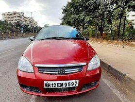 Used 2008 Tata Indica V2 Xeta AT for sale in Pune