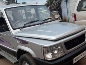 Tata Sumo Victa EX, 2006, Diesel MT for sale in Tiruppur