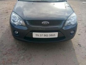 Used Ford Fiesta 2011 MT for sale in Coimbatore