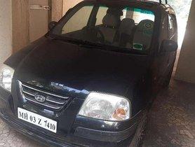 Used 2015 Hyundai Santro Xing MT for sale in Mumbai