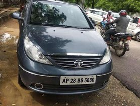 Used Tata Vista MT for sale in Hyderabad at low price