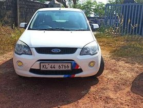 2008 Ford Fiesta MT for sale in Kochi