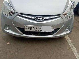Hyundai Eon 2014 MT for sale in Amritsar