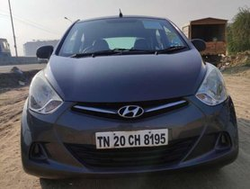 Used Hyundai Eon MT for sale in Chennai at low price