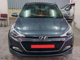 Used Hyundai Elite I20 Asta 1.4 CRDI (O), 2016, Diesel AT for sale in Chennai