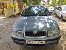 Skoda Octavia 2003 MT for sale in Ramanathapuram