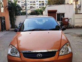 2007 Tata Indica V2 Xeta MT for sale in Pune