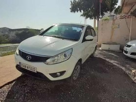 Tata Zest 2015 MT for sale in Raipur